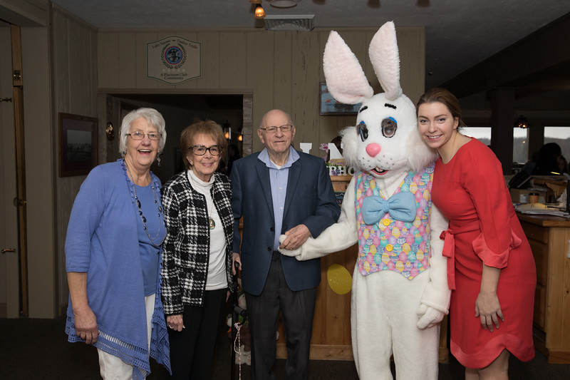 Easter_Bunny_056