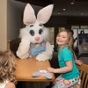 Easter_Bunny_053