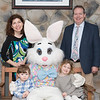 Easter_Bunny_119