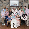Easter_Bunny_135