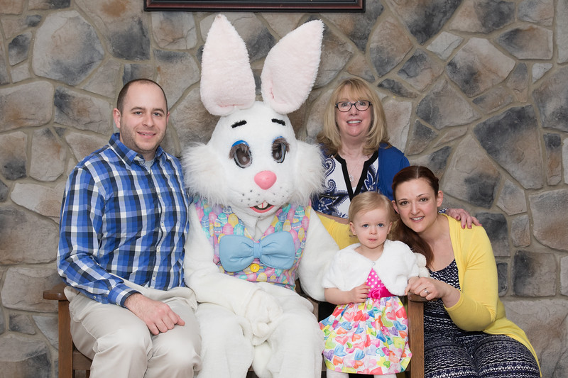 Easter_Bunny_042