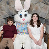 Easter_Bunny_094