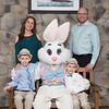 Easter_Bunny_027
