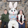 Easter_Bunny_036