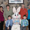 Easter_Bunny_059