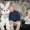 Easter_Bunny_131