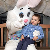 Easter_Bunny_088