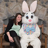 Easter_Bunny_076