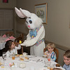 Easter_Bunny_049