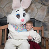 Easter_Bunny_082