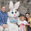 Easter_Bunny_041