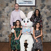 Easter_Bunny_122