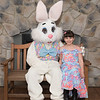 Easter_Bunny_066