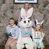 Easter_Bunny_072