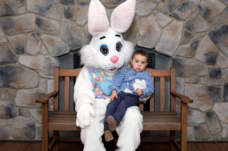 Easter_Bunny_089