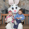 Easter_Bunny_091