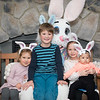 Easter_Bunny_101
