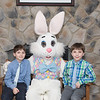 Easter_Bunny_057