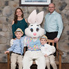 Easter_Bunny_026