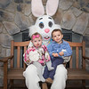 Easter_Bunny_093