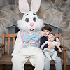 Easter_Bunny_033
