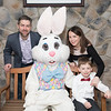 Easter_Bunny_018