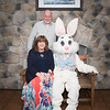 Easter_Bunny_108