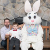 Easter_Bunny_063