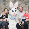 Easter_Bunny_111