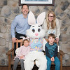 Easter_Bunny_104