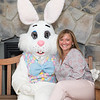 Easter_Bunny_127