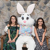 Easter_Bunny_120