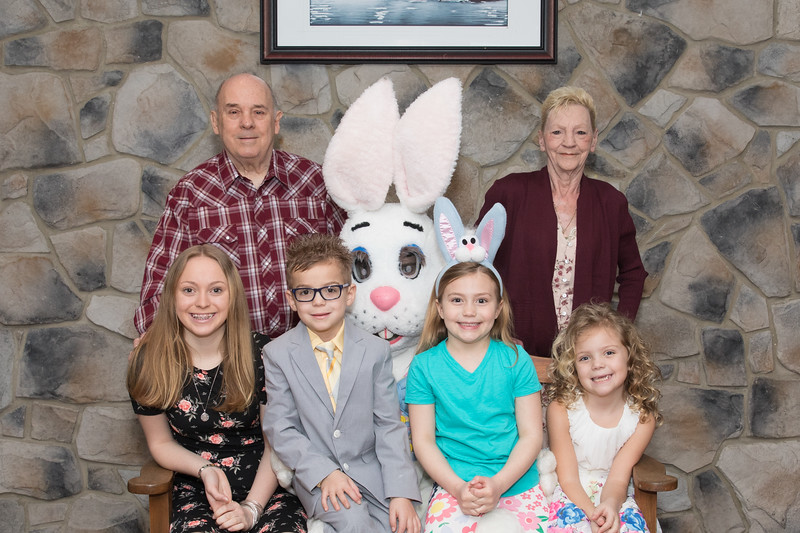 Easter_Bunny_009