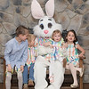 Easter_Bunny_078