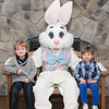 Easter_Bunny_020