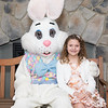 Easter_Bunny_022