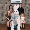 Easter_Bunny_014