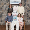 Easter_Bunny_023
