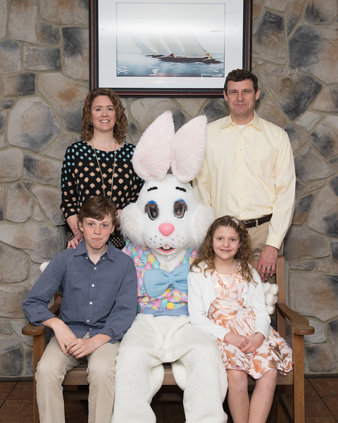Easter_Bunny_024