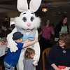 Easter_Bunny_051
