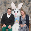 Easter_Bunny_117