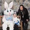 Easter_Bunny_099