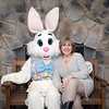 Easter_Bunny_083