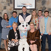 Easter_Bunny_138