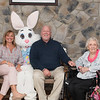 Easter_Bunny_129