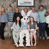 Easter_Bunny_140