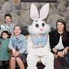 Easter_Bunny_045