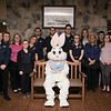 Easter_Bunny_003