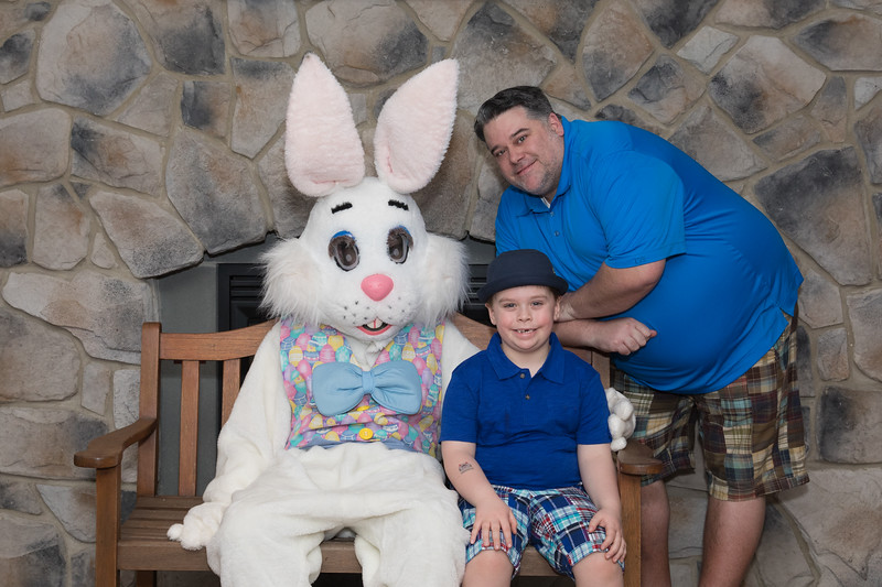 Easter_Bunny_086
