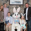 Easter_Bunny_074
